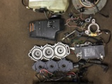 Yamaha 60-70 hv
