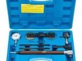 VAG TSI Moottorin ajoitustyökalusarja