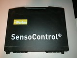 Parker Senso Control