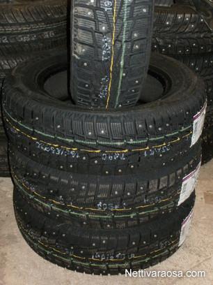 9a95832f1092 Nettivaraosa - Nexen UUSI - WINSPIKE WH62 - Tyre sets - Nettivaraosa