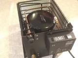 Waeco Coolmatic BD25F kompressori