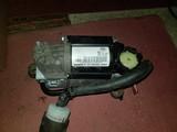 MB W220 Wabco kompressori