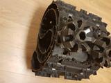 Camoblast cobra 38 x 327cm harja 34 jako 2,86