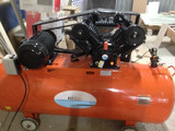 kompura AEG 150l-3.5kw