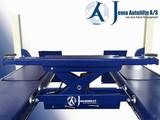 Jema Autolifte JA2000J-AIR
