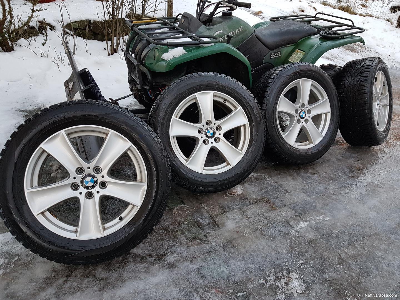 Nokian Hakkapeliitta R2 >> Nettivaraosa - Nokian Hakkapelitta R2 SUV - Rengassarjat ...