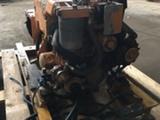 Vetus 6 kw genu 2-sylinterinen diesel