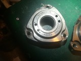 Helix Yamaha HAUCK POWER SPORT