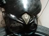 Maski Tangonpää peilit
