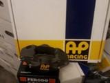 Ap Racing Jarrusarja