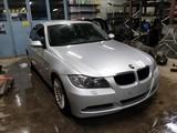 BMW Bmw e90 320d