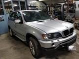 BMW Bmw x5 e53 4.4l