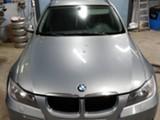 BMW e91 320d vm05