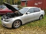 BMW E60 530da vm-03