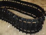 Camoplast Cobra 327x38x34