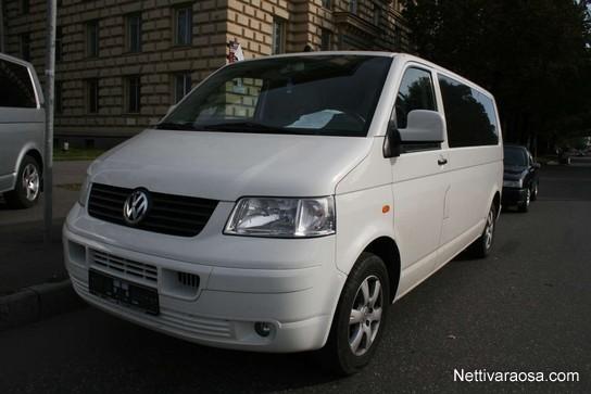 6a5bd09495 Nettivaraosa Volkswagen Transporter 2004 T5 Car Spare Parts