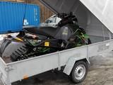 IKH TPV5032L