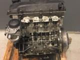 Bmw N46 Moottori