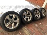 Dunlop SP WinterSport 3D