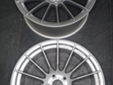 Rs05rr 5x114.3 Rs05rr 5x114.3