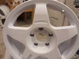 Compomotive Bmw 7.0x16 5x120