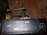 Bmw e38 Bmw e38