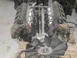 Bmw M60B40 Moottori