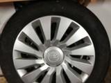 Michelin Energy Saiver