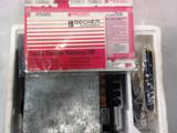 Becker Europa  Cassette 599