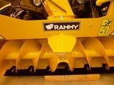 Rammy  120