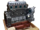 FIAT NEW HOLLAN L TL 90 94 SERIES