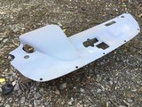 BackyardSpecial S2000 cooling plate