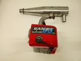 Raket 85