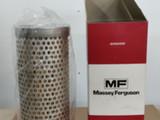Massey Ferguson MF 880271M1