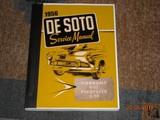 De Soto