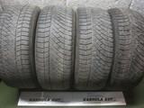Continental 225 55 R17