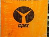 LYNX 1978-1985