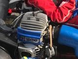 IAME Mini 60