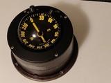 Suunto kompassi D-110