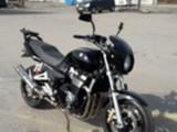 Suzuki Gsx1400 tuulenohjain
