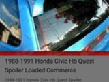 Honda Ostetaan