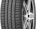 Michelin Primacy 3 91 V