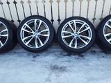 Dunlop SP SPORT GT