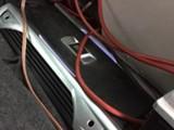JBL GTO14001