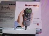 Raymarine Raymic