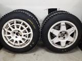 Pirelli 16 4 X 100