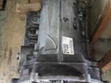 Chevrolet 4l60 C5 corveten aski