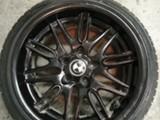 BMW 3M SPORT