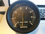 Honda TC9163C