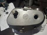 Tunturi Puch VZ 50 N4